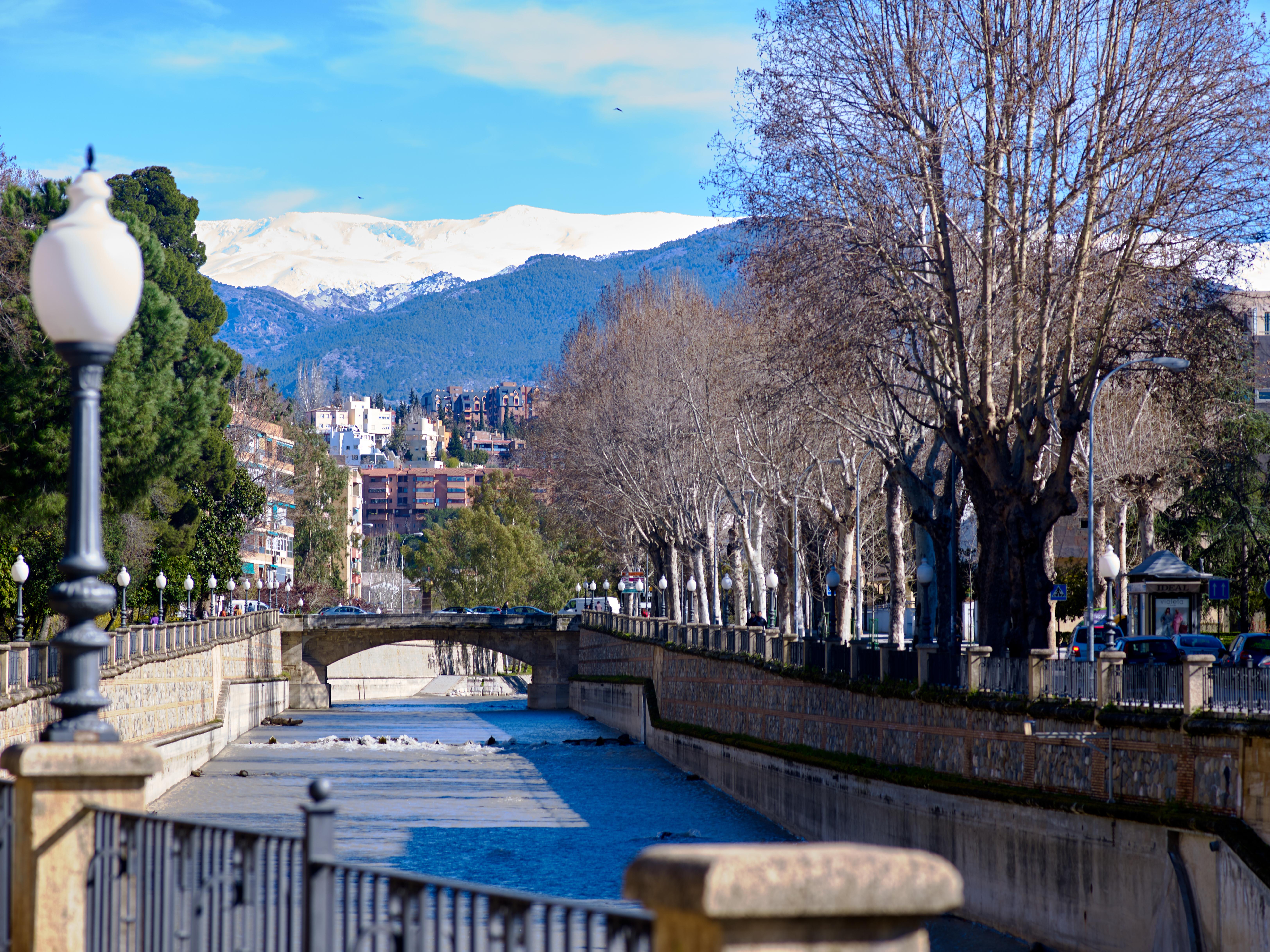 Granada 13Mar18_4