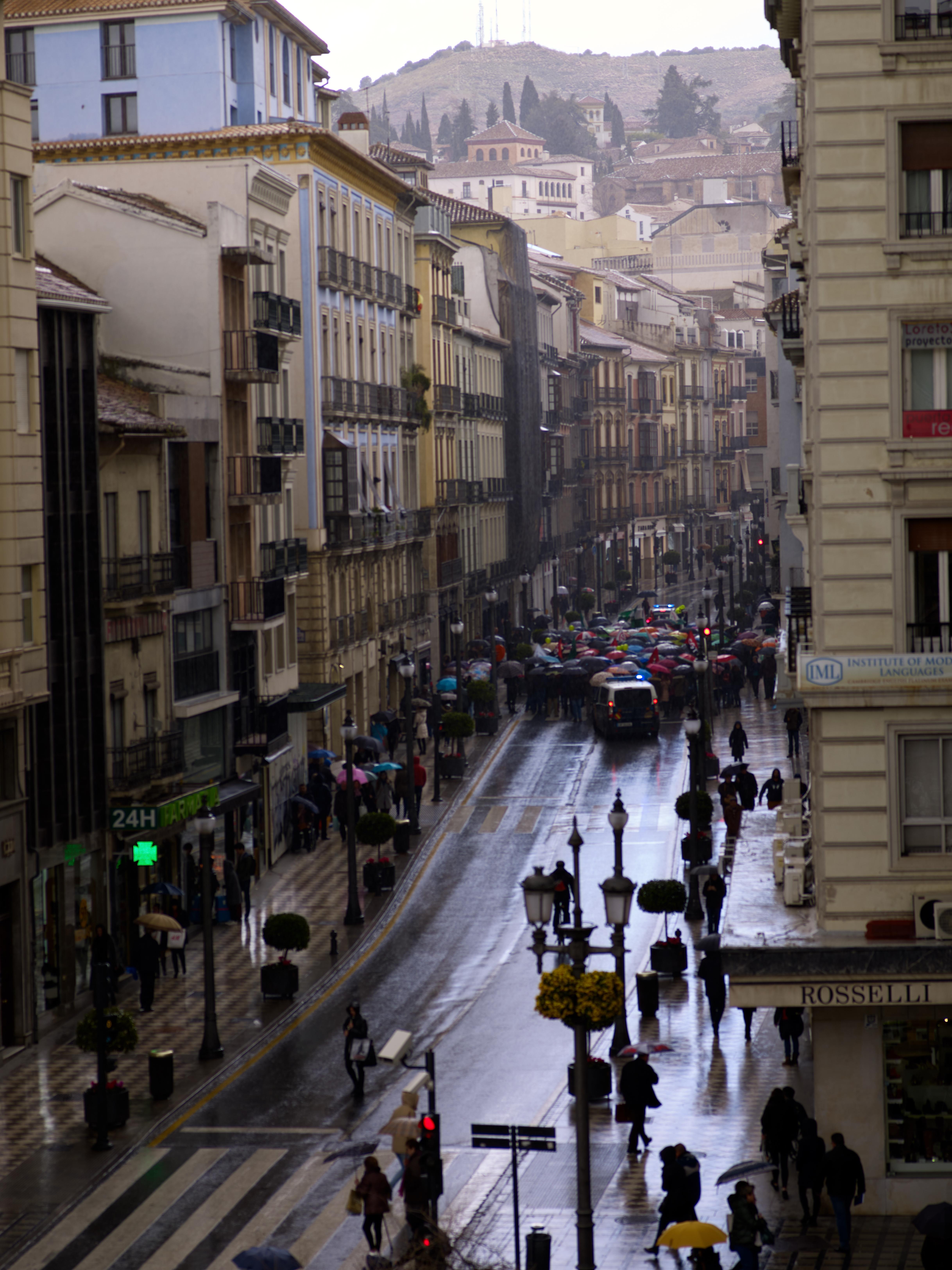 Granada 13Mar18_5