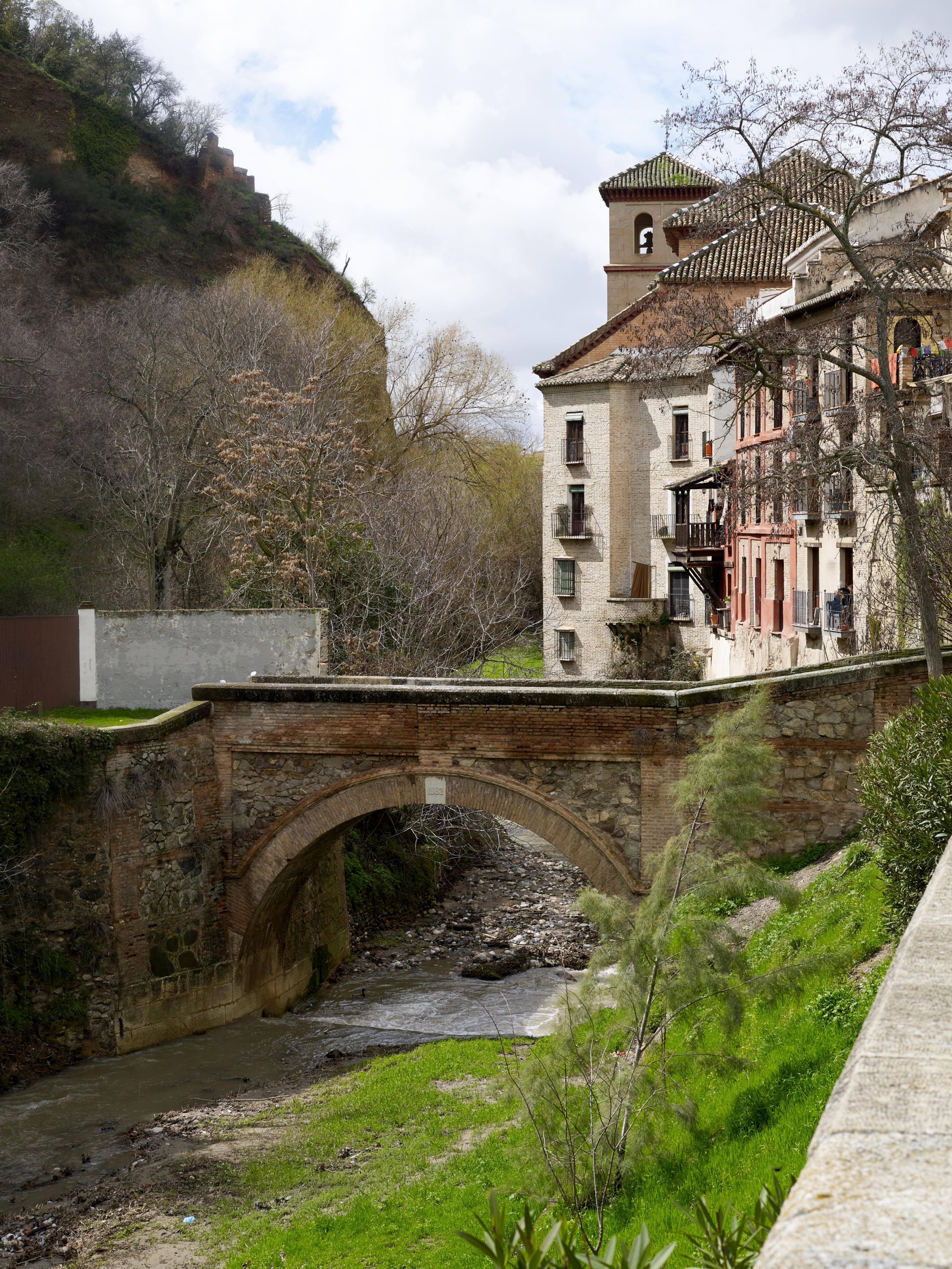 Granada 13Mar18_2 (3)